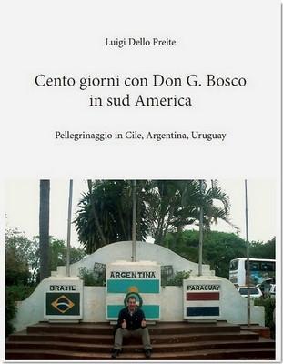 Pellegrinaggio_2009_400