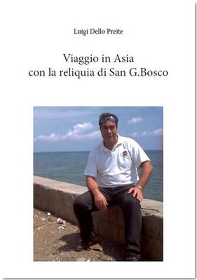 Pellegrinaggio_in_Asia_2011_400