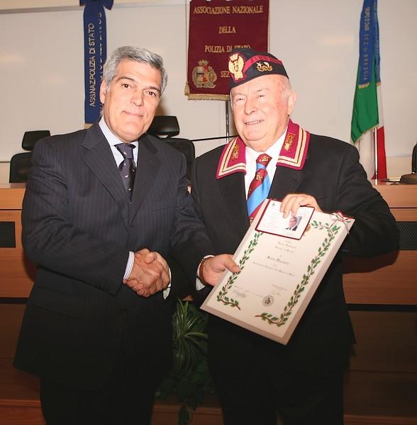 Dott. Lucio Carluccio