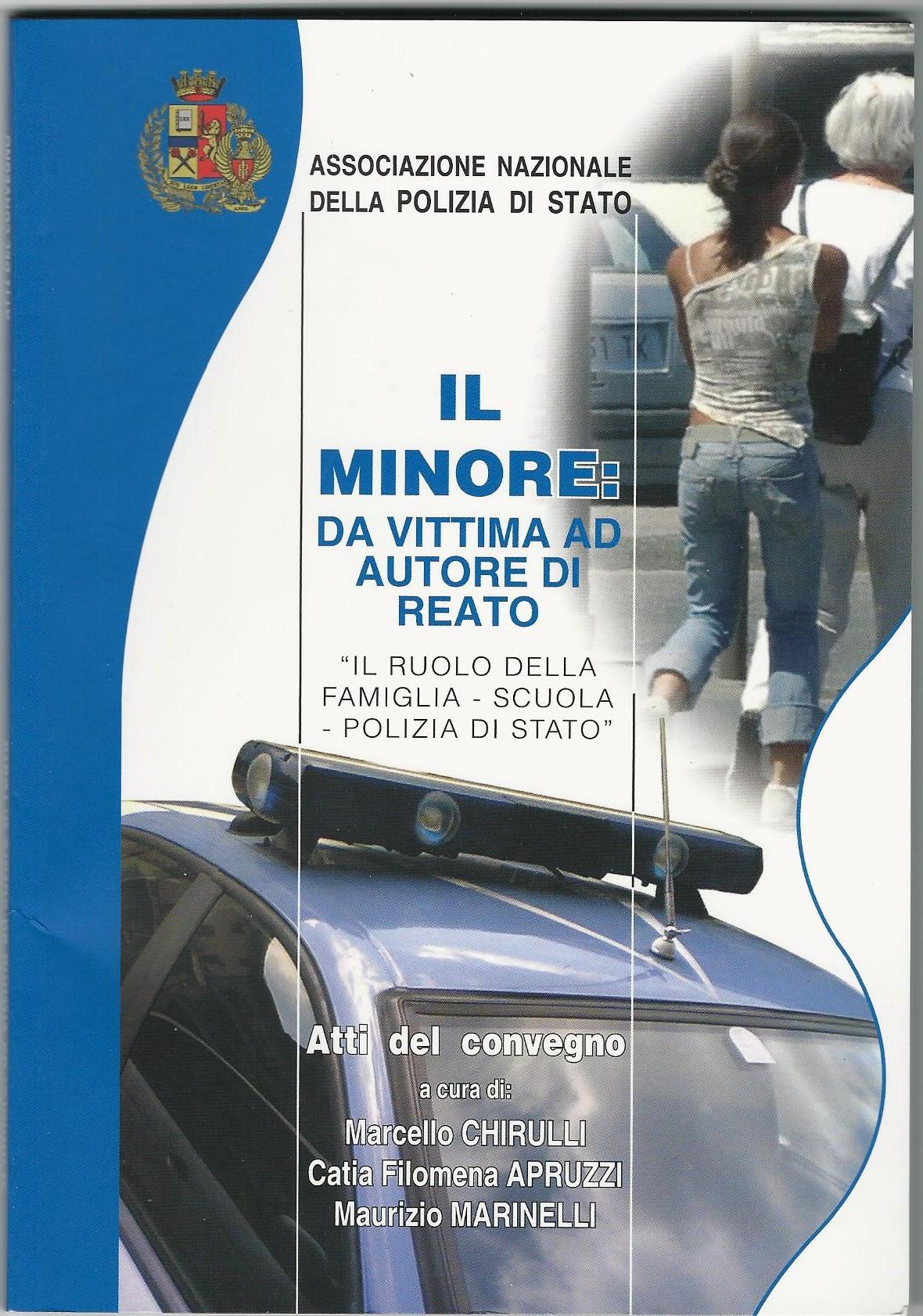 IL-MINORE-DA-VITTIMA-AD-AUTORE-DI-REATO