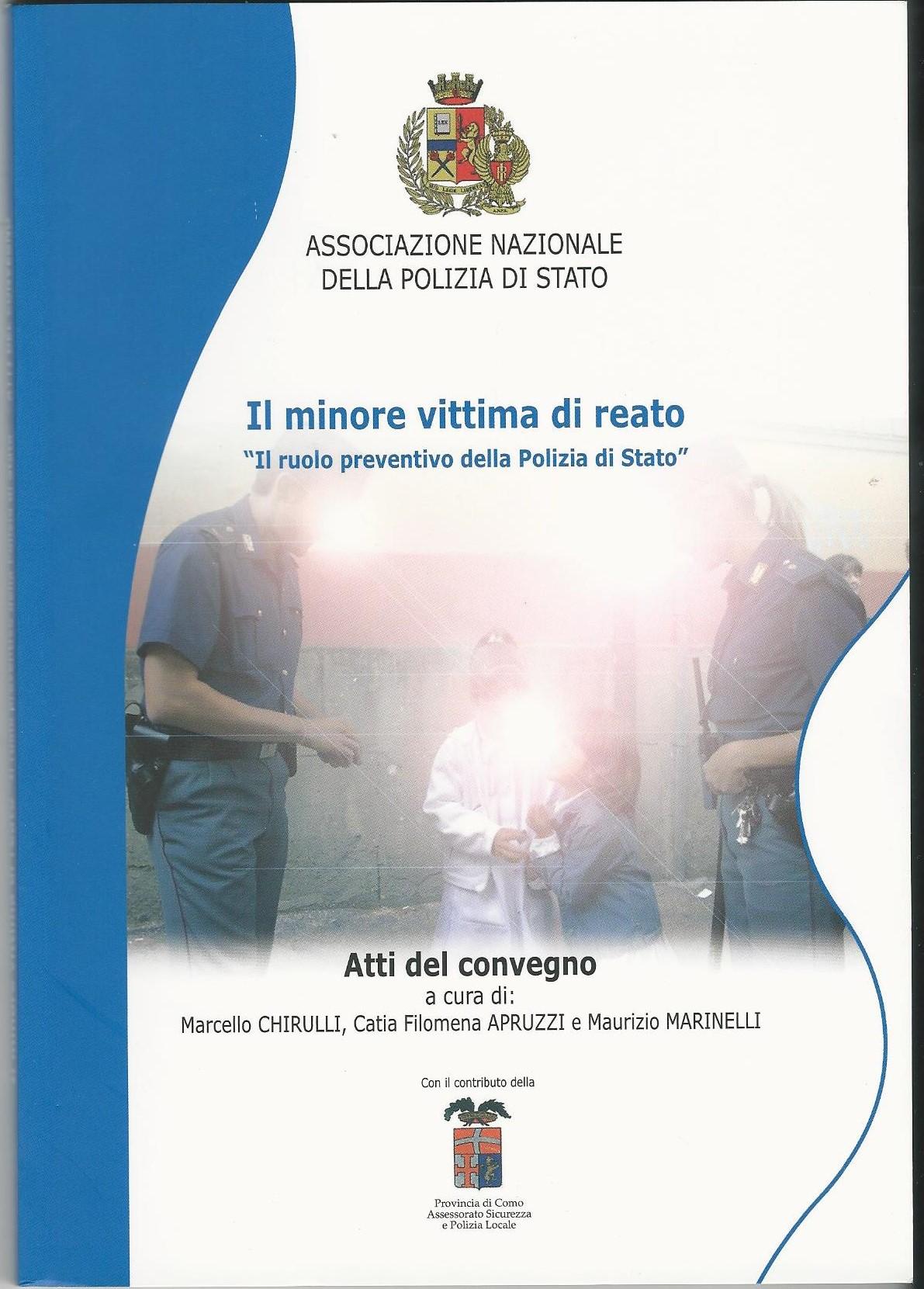 IL-MINORE-VITTIMA-DEL-REATO