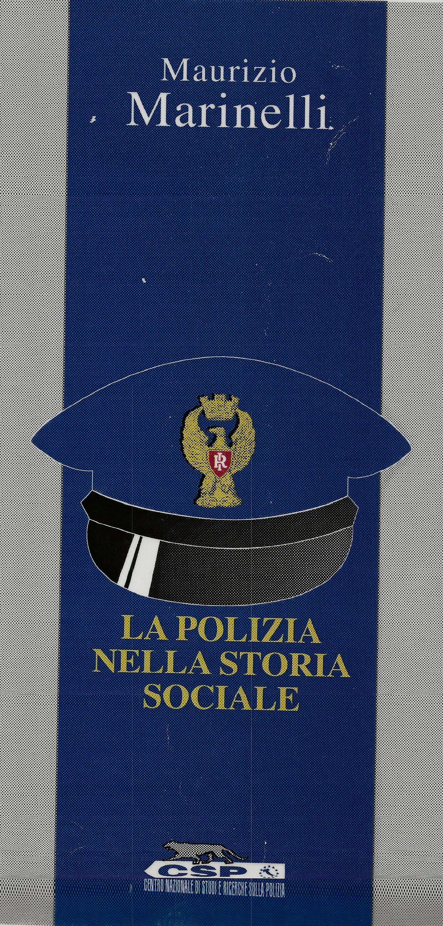 LA-POLIZIA-NELLA-STORIA-SOCIALE