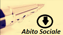 abito-sociale