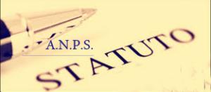 statuto-copia