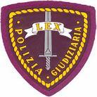 Polizia-giudiziaria-