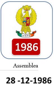 1986-copia