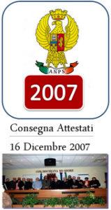 2007-copia
