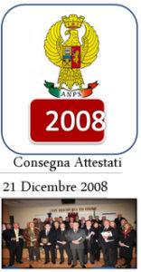 2008-copia