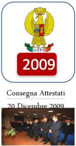 2009-copia