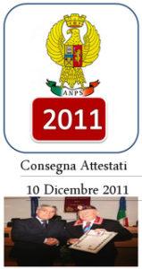 2011-copia