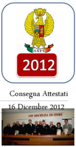 2012-copia