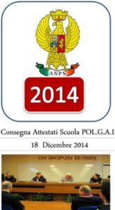 2014-copia