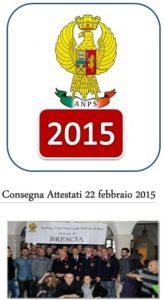 2015-copia