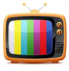 Videodirette e Filmati ANPS
