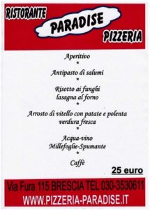 volantino-pranzo-20-10-2013_