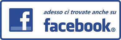 facebook anps brescia