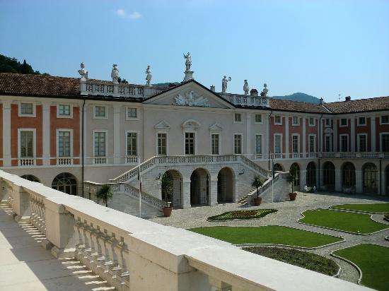 villa fenaroli 2019